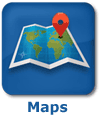 Maps Library