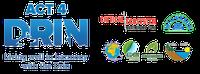 Act4Drin Logo