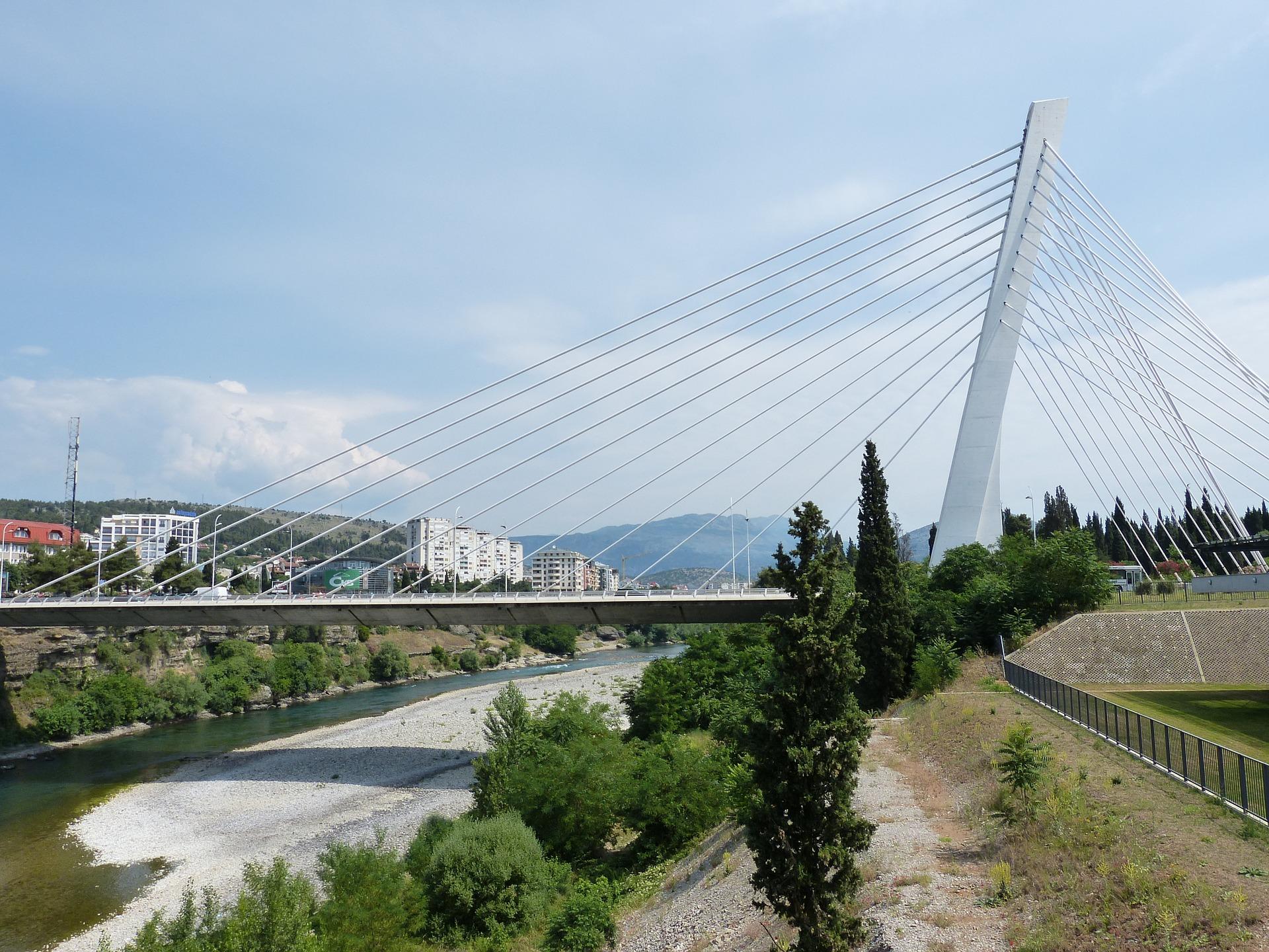 Podgorica_Credit_Falco_Pixabay.jpg