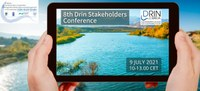 8th Drin Multi-Stakeholders conference